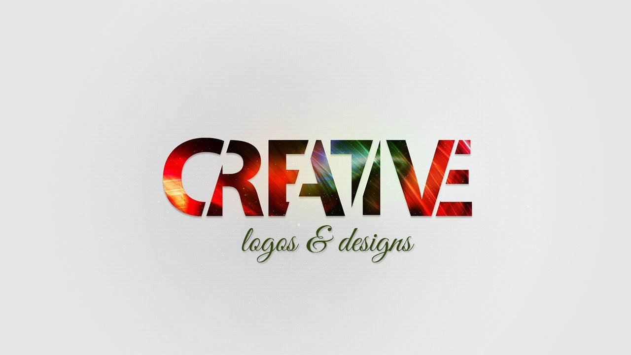 Creatives Logo photo - 1
