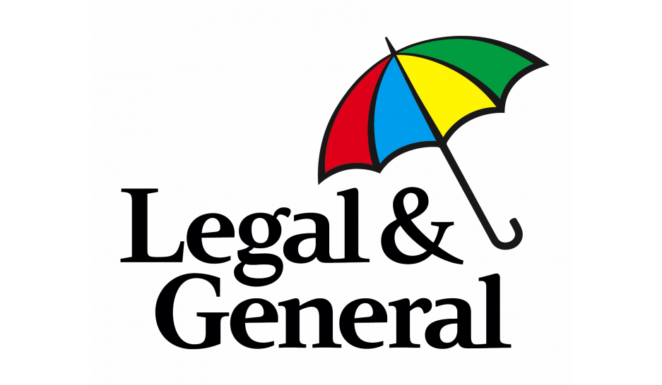 Current Legal Information Logo photo - 1