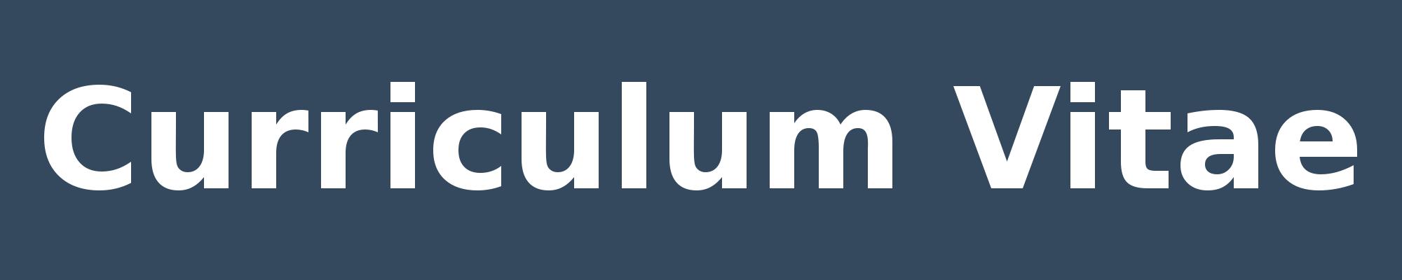 Curriculum Para Empresas Logo About Of Logos