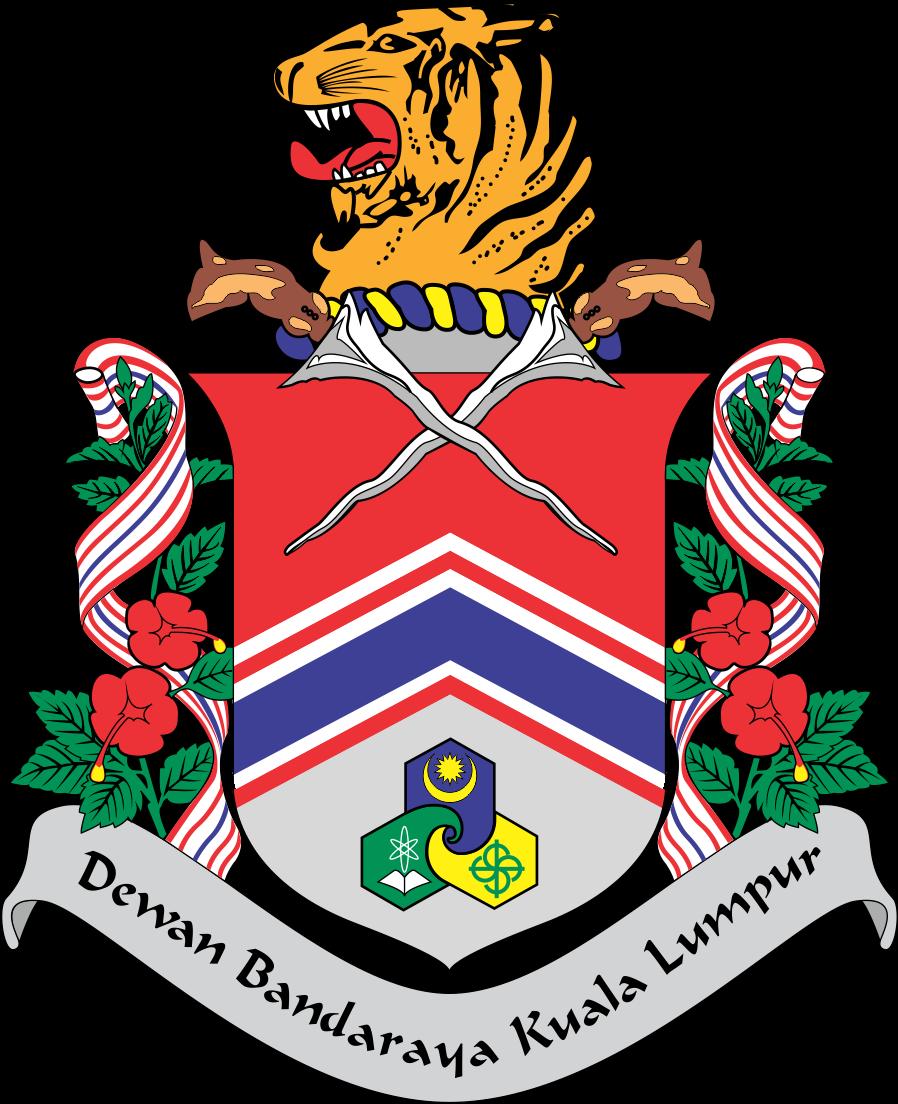 DBKL Logo photo - 1