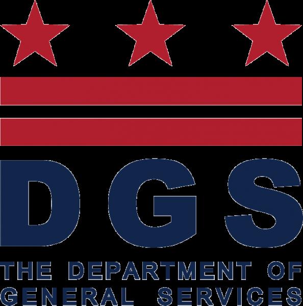 DGS Logo photo - 1