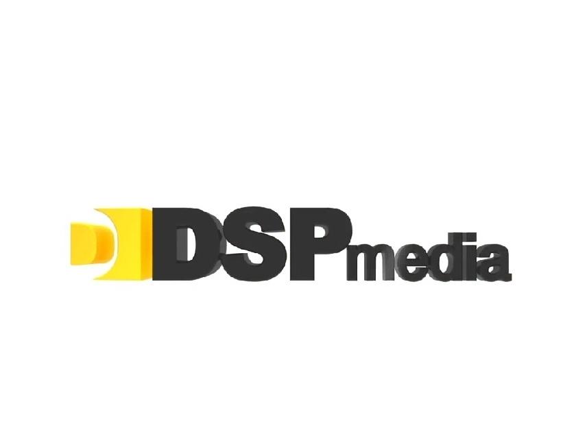DSP-Media-Logo-1-3808.jpg