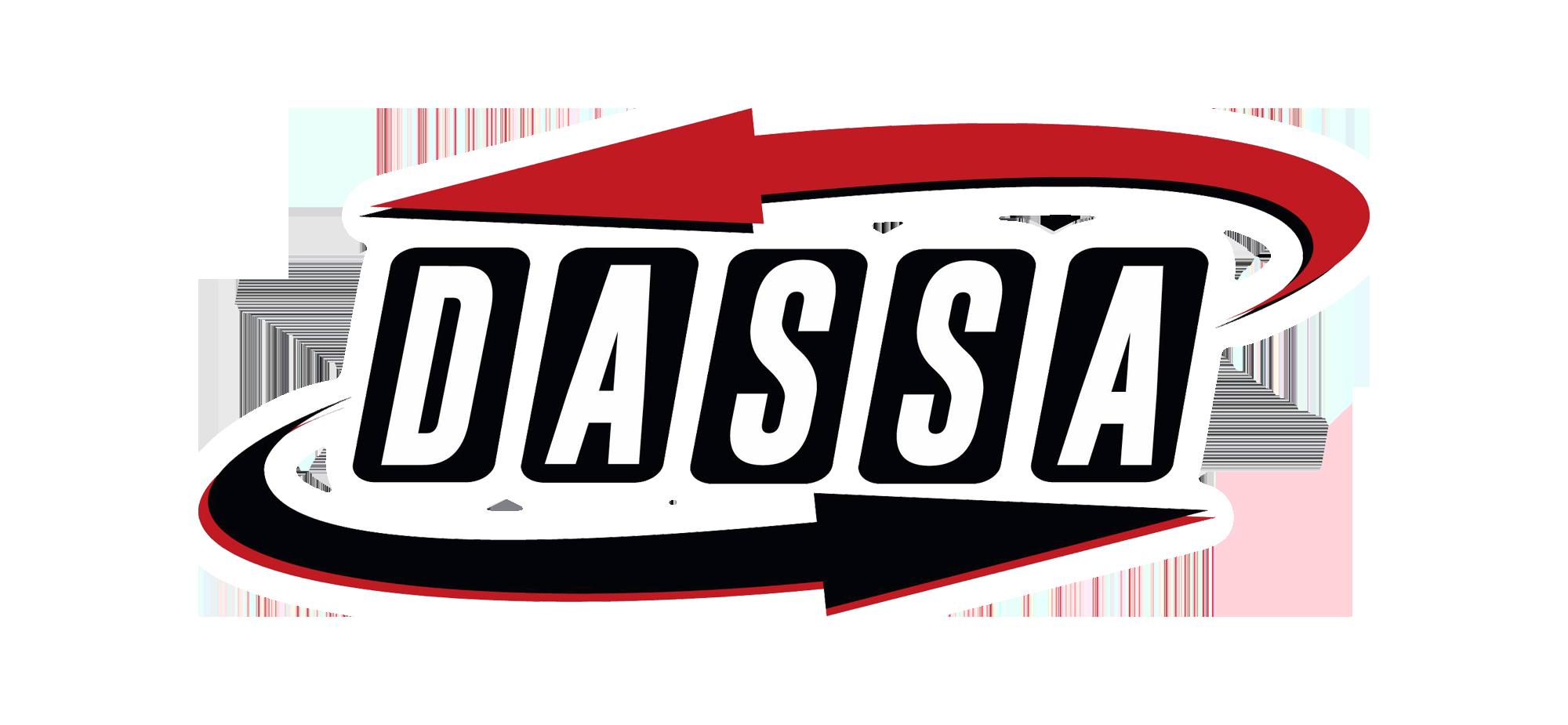 Dassa Logo photo - 1