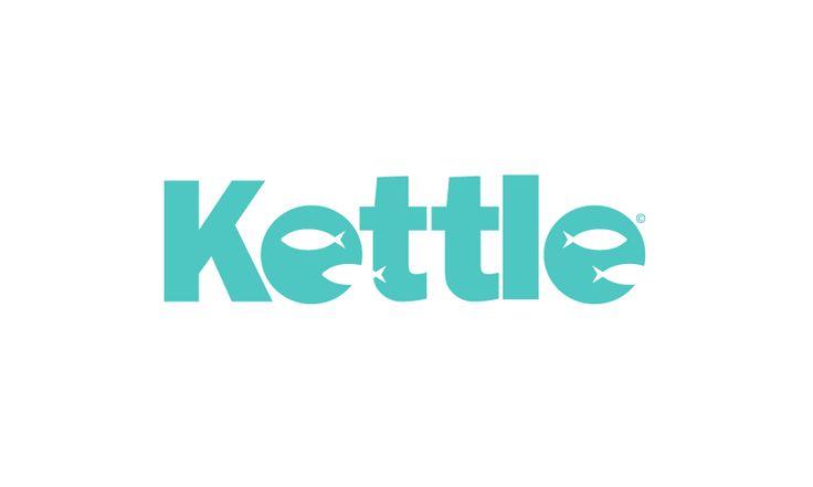Design Kettle Logo photo - 1