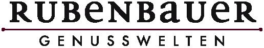 Die R��benbauern Logo photo - 1