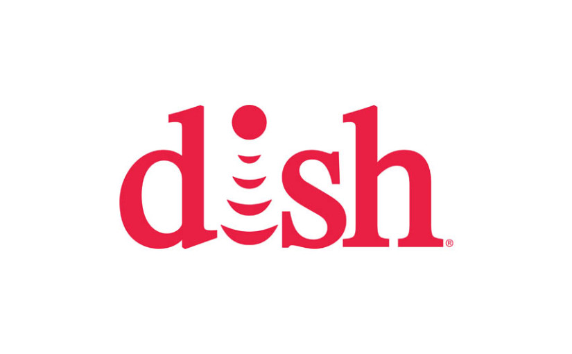 Dish Player Logo photo - 1