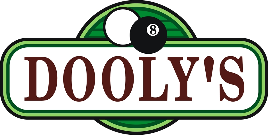 Doolys Logo photo - 1
