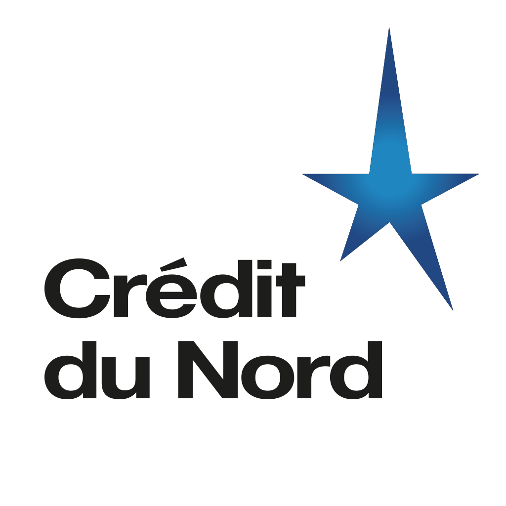 Driss du Nord Logo photo - 1