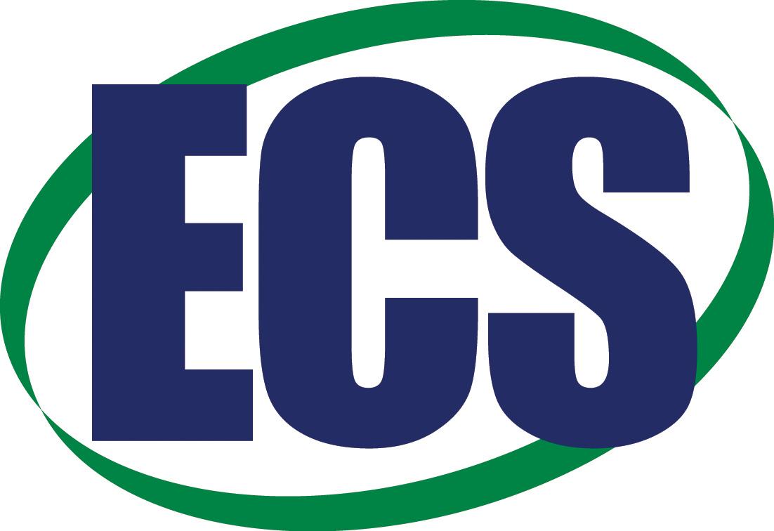 ECS Logo photo - 1
