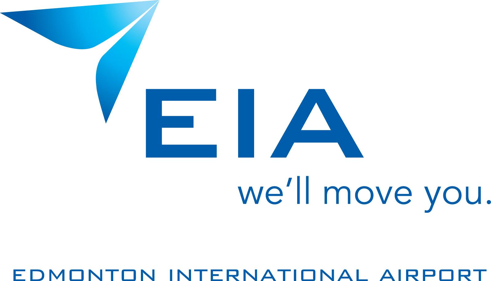 EIA Logo photo - 1