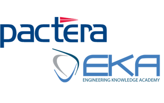 EKA_systems Logo photo - 1