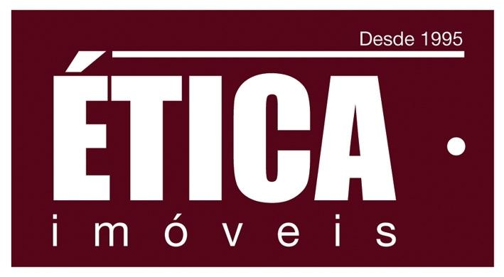 ETICA IMOBILIARIA Logo photo - 1