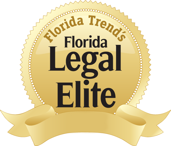 Elite Legal Logo photo - 1