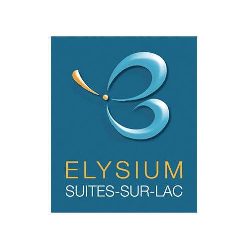 Elysium communication Logo photo - 1