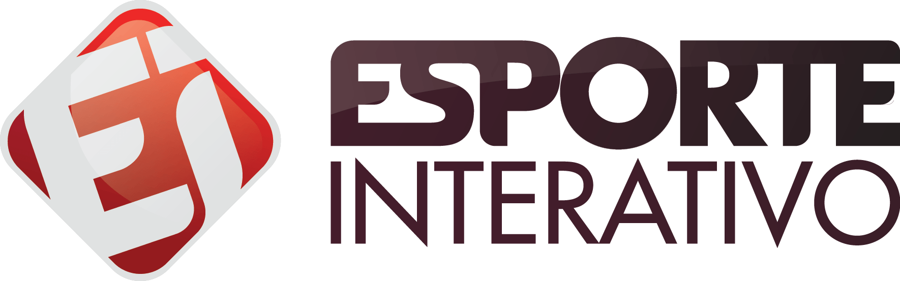Esporte Interativo Logo photo - 1