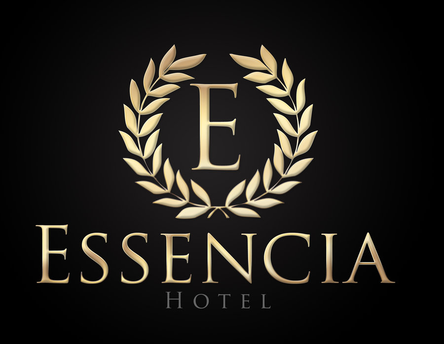 Essencia Propaganda Logo photo - 1