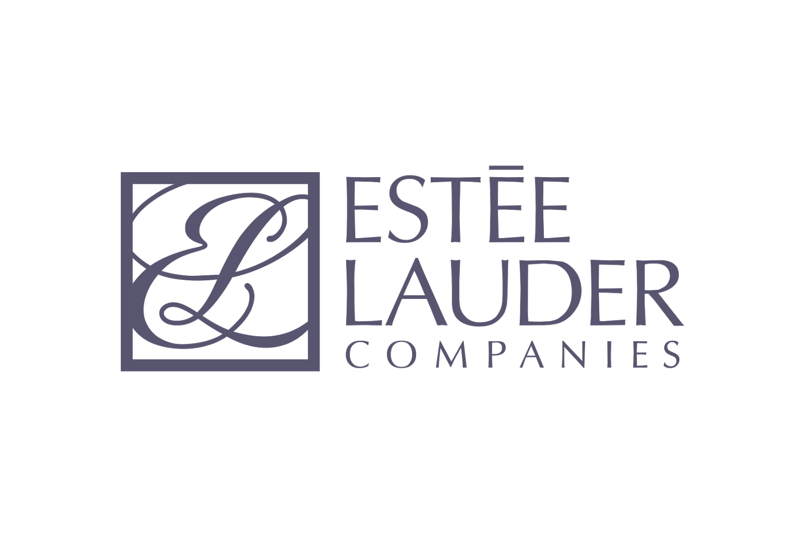 estee lauder management strategy Business overview of estee lauder she implemented a unique marketing strategy which would come to define lauder's these include strong management.