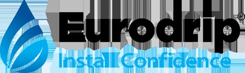 Eurodrip Logo photo - 1