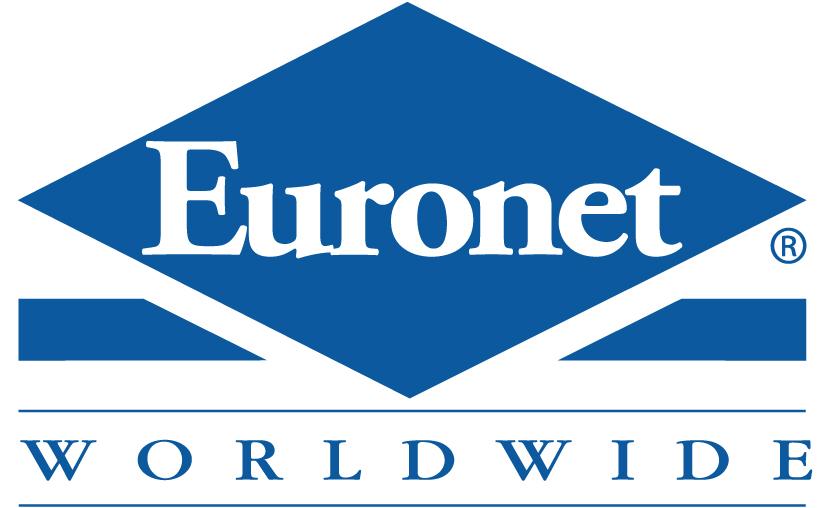 Euronet Logo photo - 1