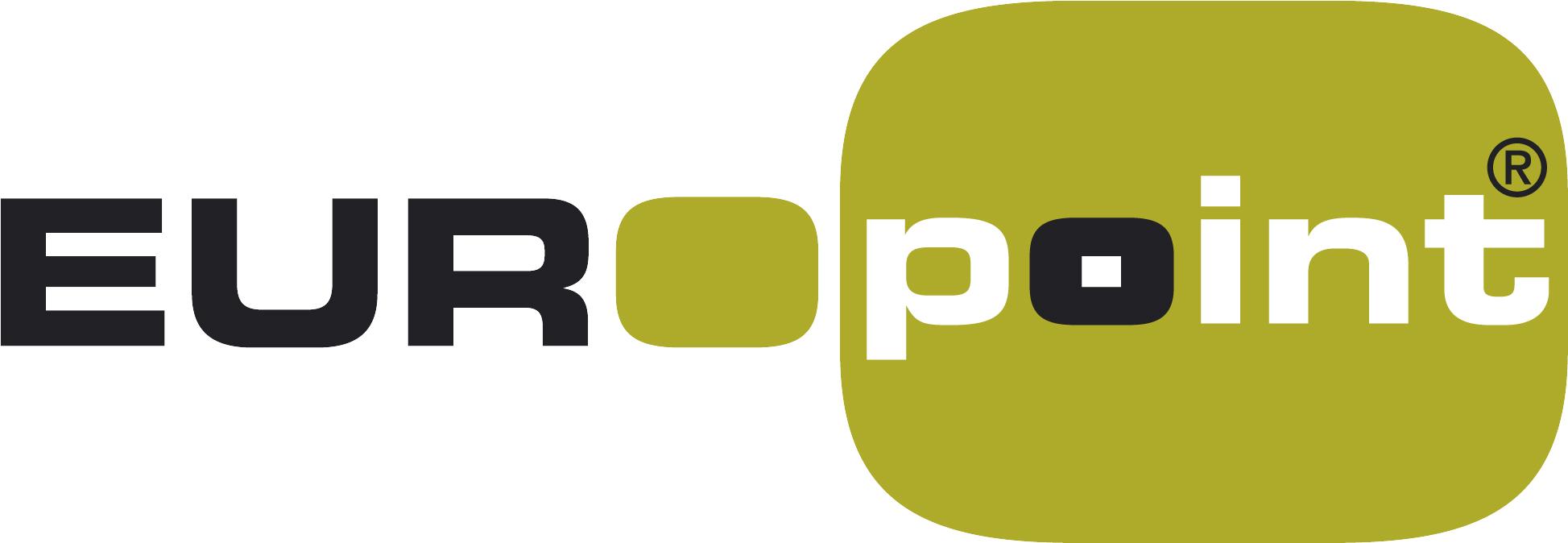 Europoint Logo photo - 1