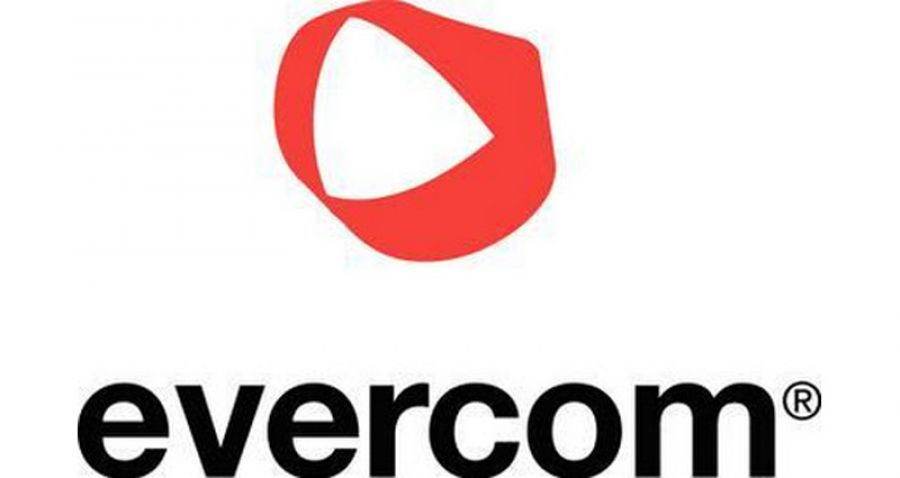 Evercom Logo photo - 1