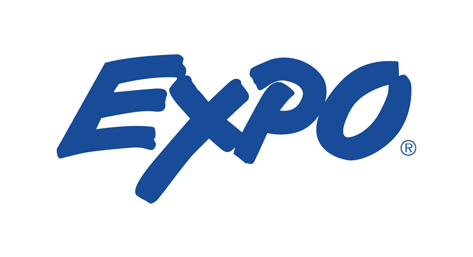 Expo-Etcetera Logo photo - 1