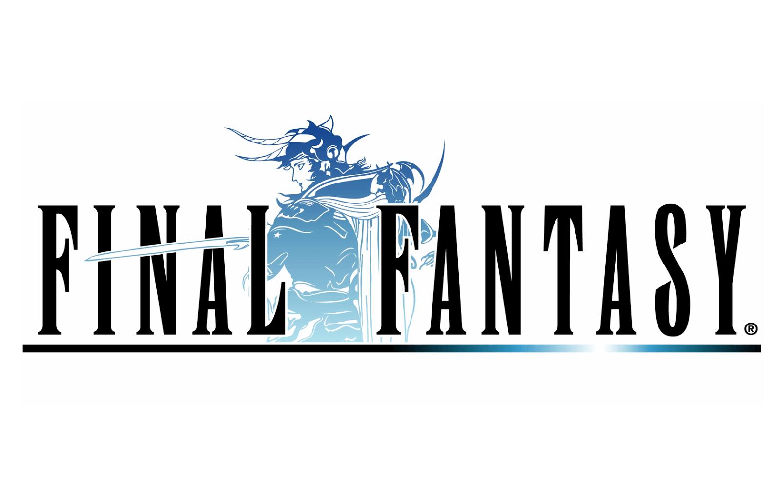 FF_VII Logo photo - 1