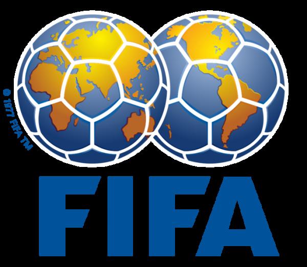 FIFA X-Clusif Logo photo - 1