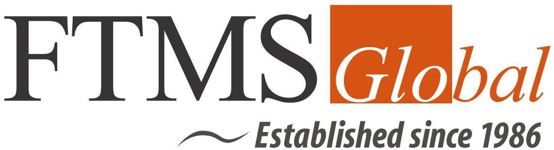 FTMS Logo photo - 1