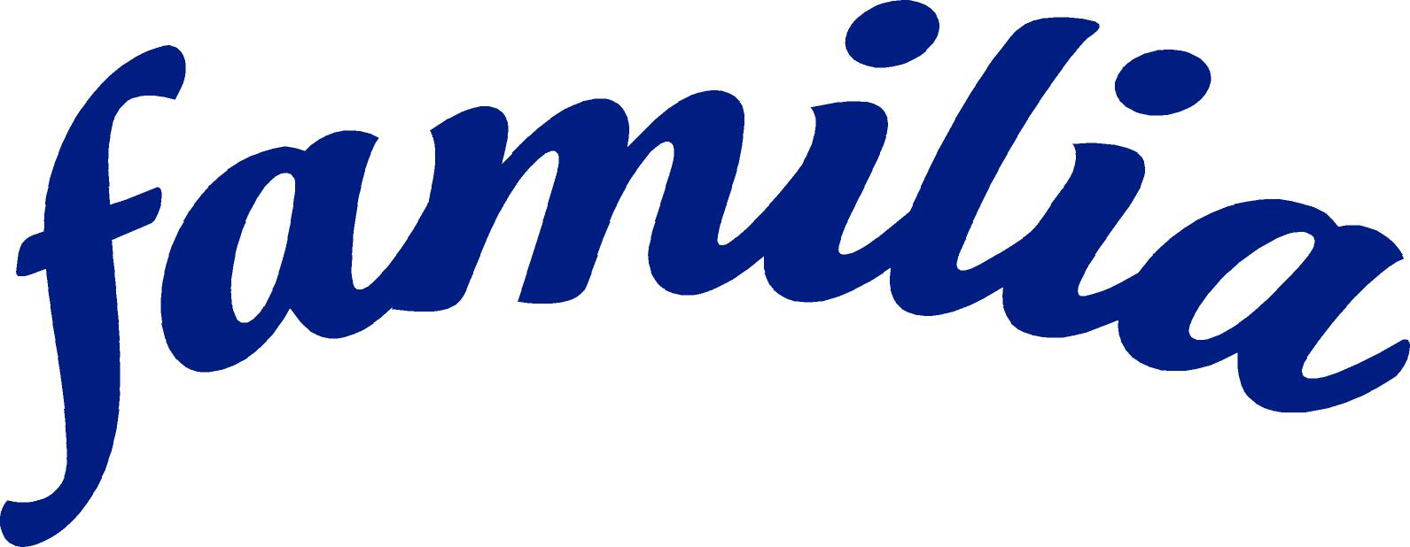 Família Logo photo - 1