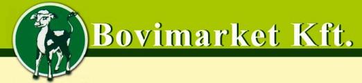 Farmavet International Logo photo - 1