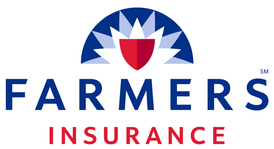 Farmet Logo photo - 1