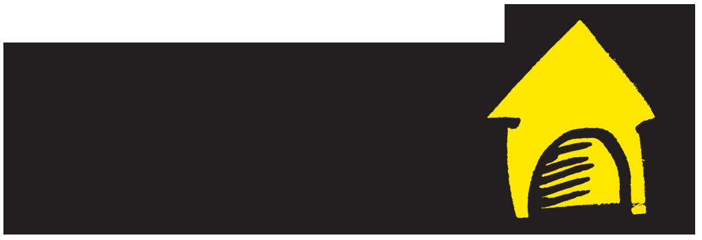 Fido Logo photo - 1
