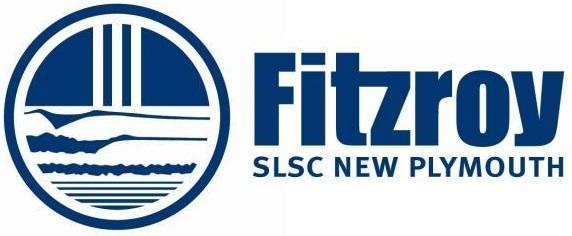 Fitzroy Logo photo - 1