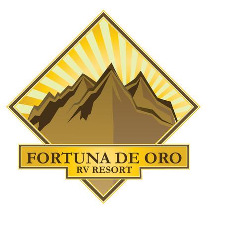 Fortuna Communication Logo photo - 1
