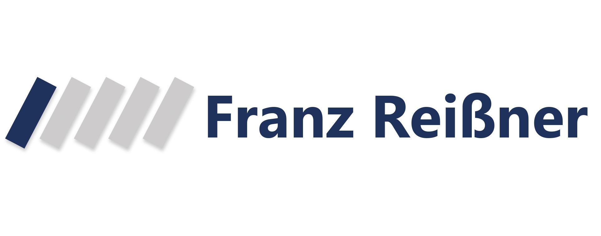 Franz Kleine Logo photo - 1