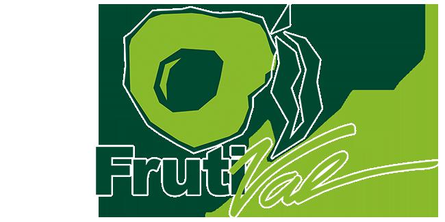 Frutival Logo photo - 1