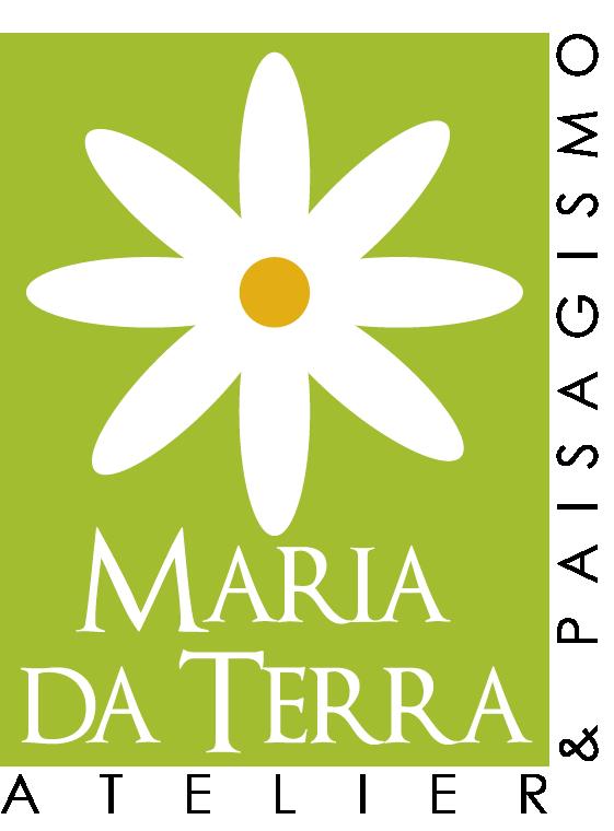 Fruto da Terra Logo photo - 1