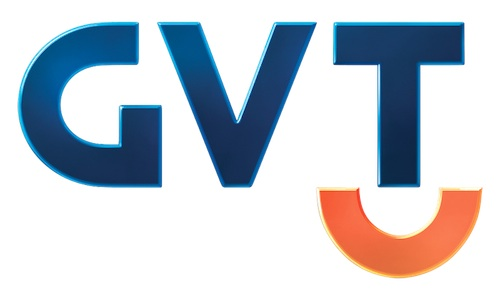 GVT Logo photo - 1