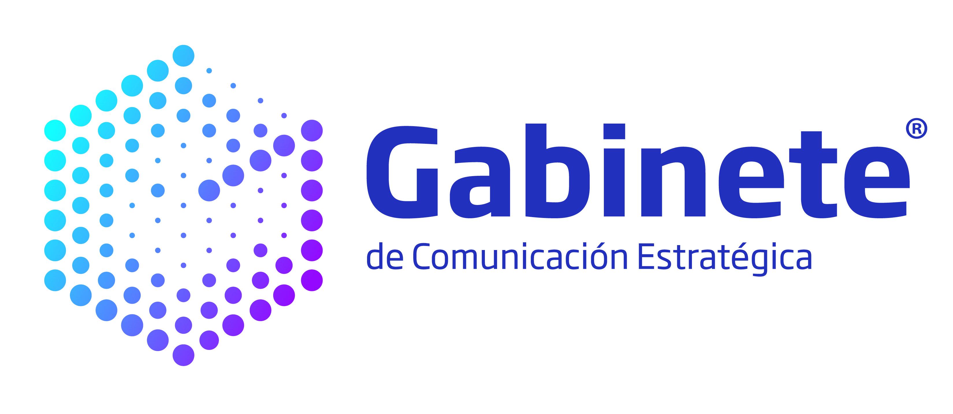 Gabinete de Comunicacion Estrategica Logo photo - 1