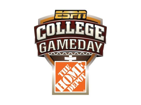 Game Day Sports Logo photo - 1