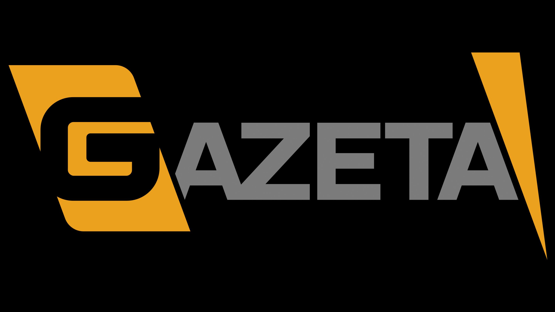 Gazeta Logo photo - 1