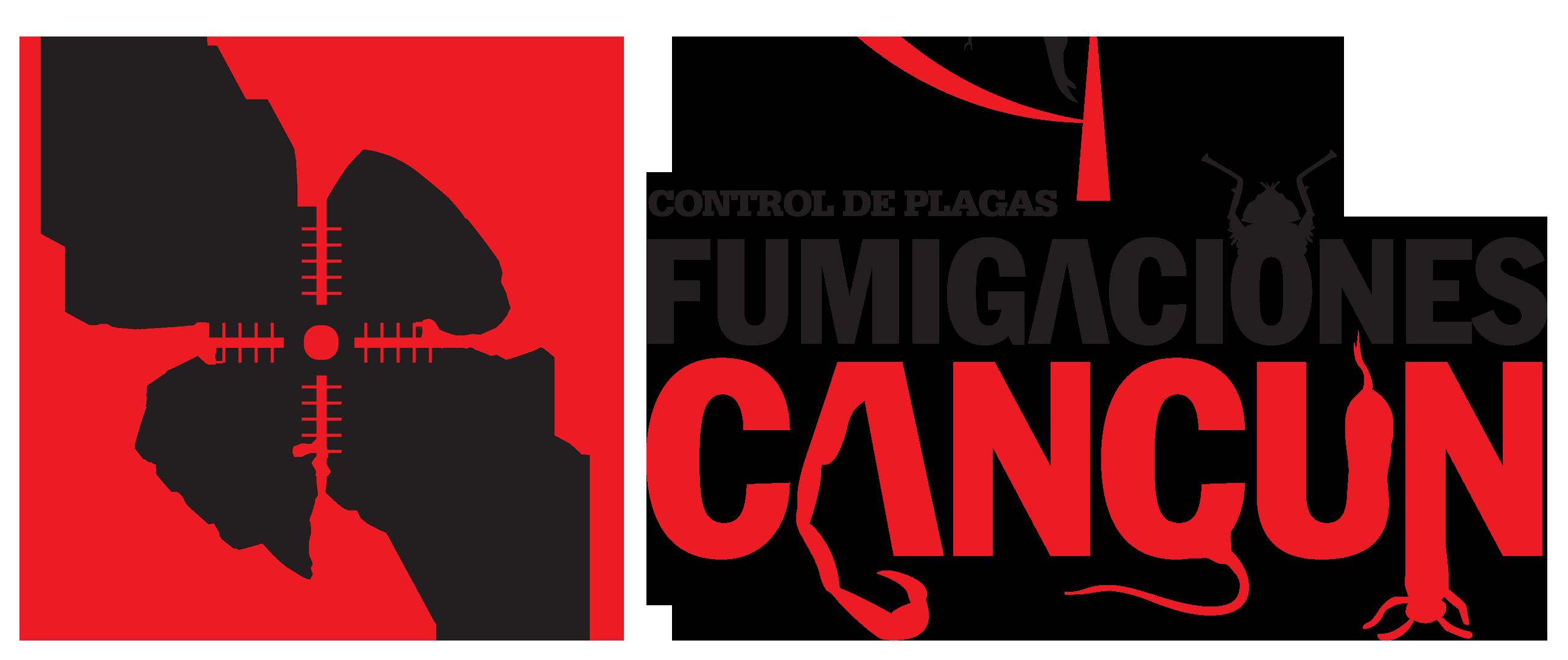 Giber Fumigadoras Logo photo - 1