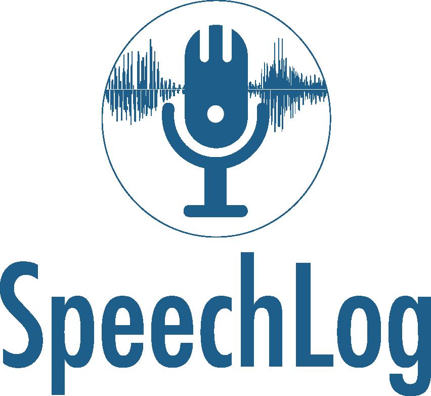 Globitel Logo photo - 1