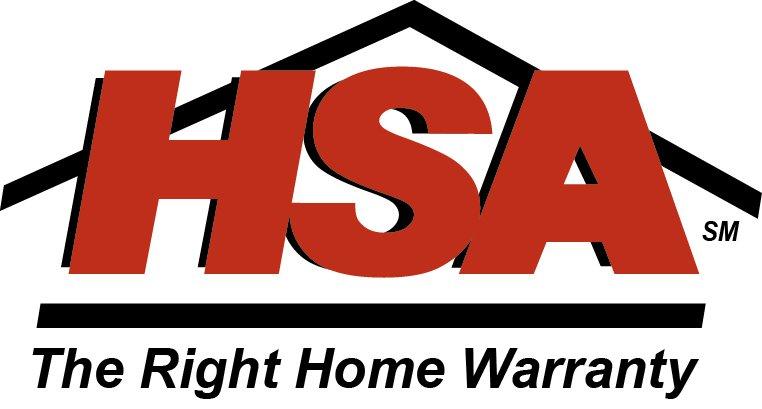 HSA Logo photo - 1