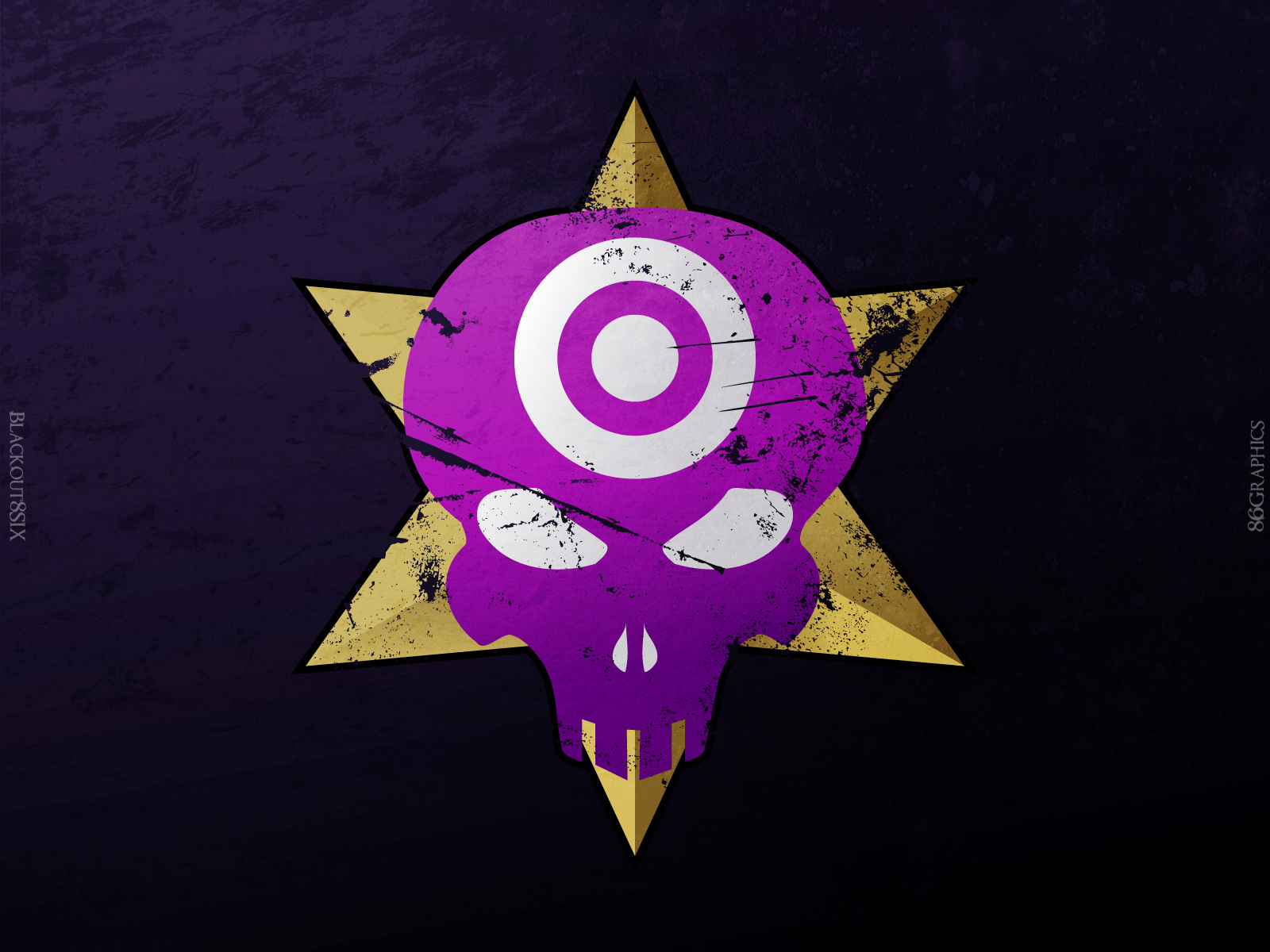 Halo 3 Medals - Apprentice Logo photo - 1