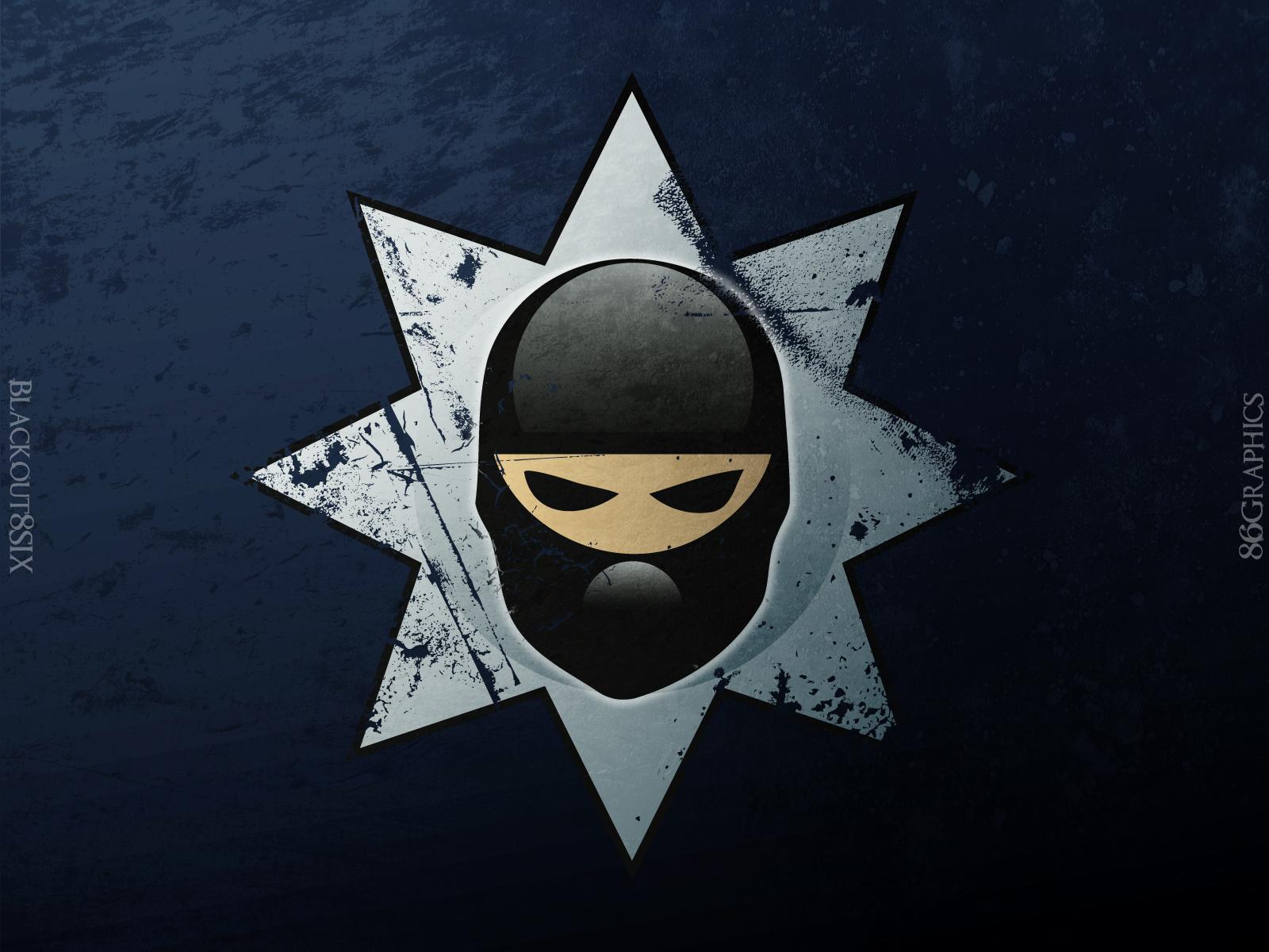 Halo 3 Medals - General Grade 2 Logo photo - 1