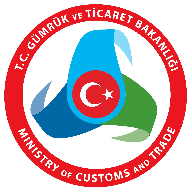 Has Ticaret Logo photo - 1