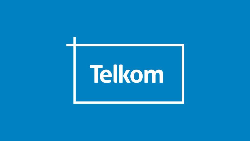 Hellkom Logo photo - 1