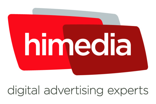 Hi-media Advertising Logo photo - 1